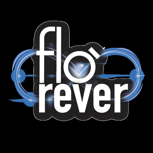 FLO Firenze